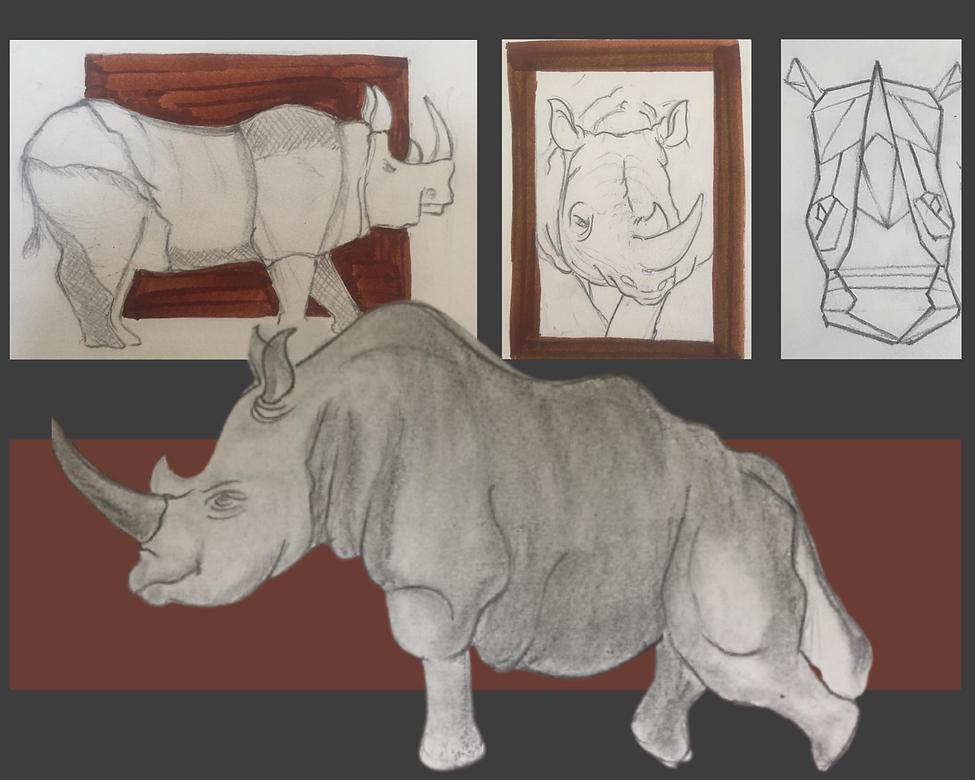 Sketching Workshop_KavyaJain.png