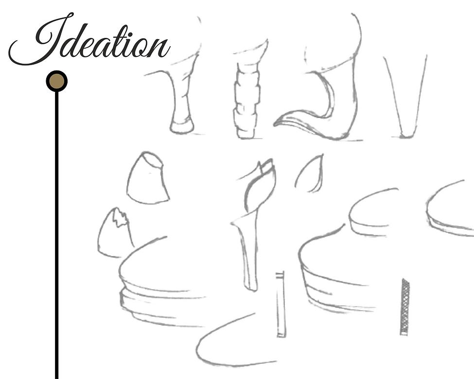 Sketching Workshop_KavyaJain (1).png