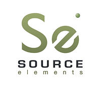 Source Elements logo