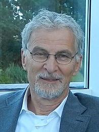 David Svendsen.png
