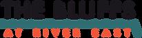 Bluffs Logo.png