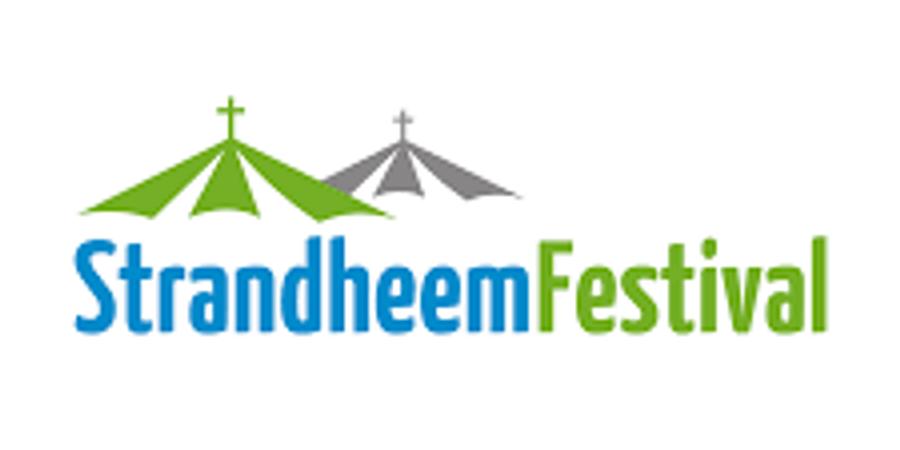 Strandheem Festival: Uwave