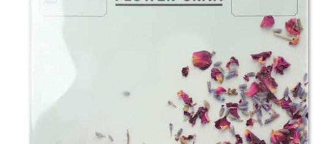 Flowergram - Lavender + Rose