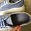 Thumbnail: Vintage Superga Platform Sneakers Size 6.5