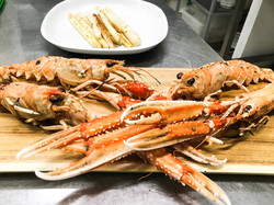 seafood-restaurant-budapest-bottega-di-brontolo (2)