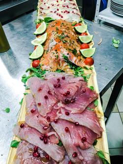 seafood-restaurant-budapest-bottega-di-brontolo (12)