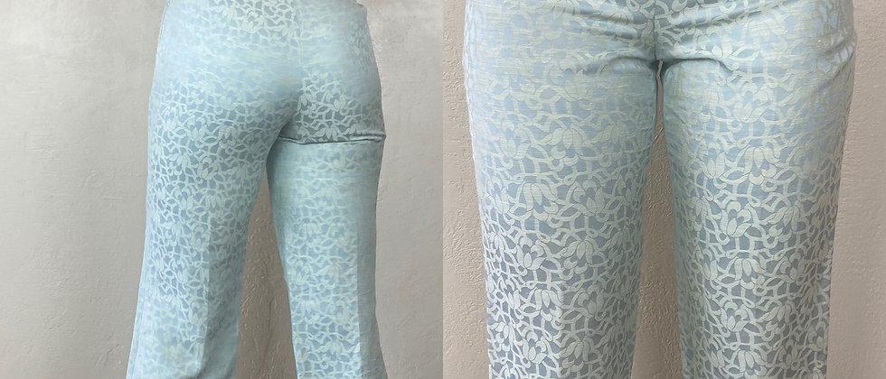 Gorgeous Vintage Dress Pants
