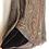 Thumbnail: Paisley Dream Skirt