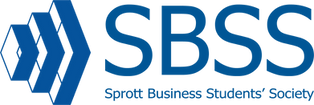 SBSS_blue.png