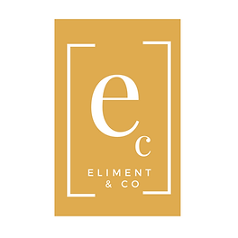 Eliment & Company Logo Gold.png