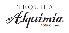 Tequila Alquimia Logo 2020.png