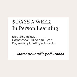 5 DAYS A WEEK In Person Learning.jpg