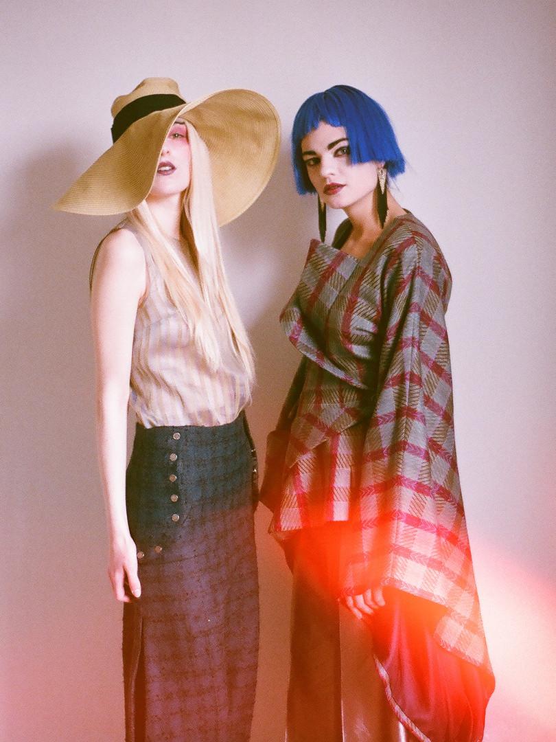 fashion-5.jpg
