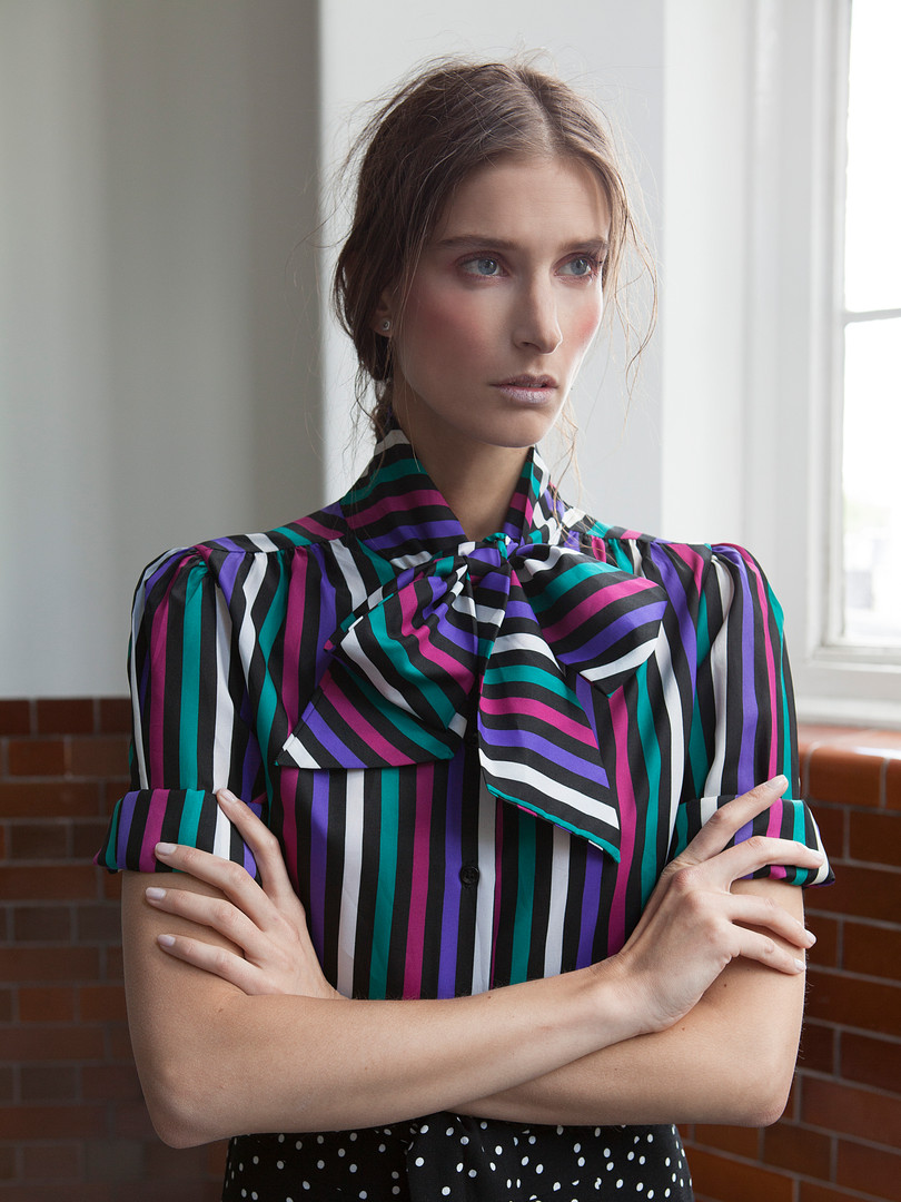 fashion-11.jpg