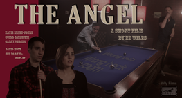 The-Angel-Poster.png