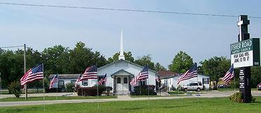 christian school baytown