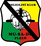 Musado_ Plzeň_STUHA (1).png