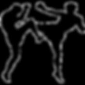 kisspng-kickboxing-muay-thai-mixed-marti