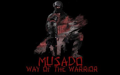 Musado way of the warrior.jpg