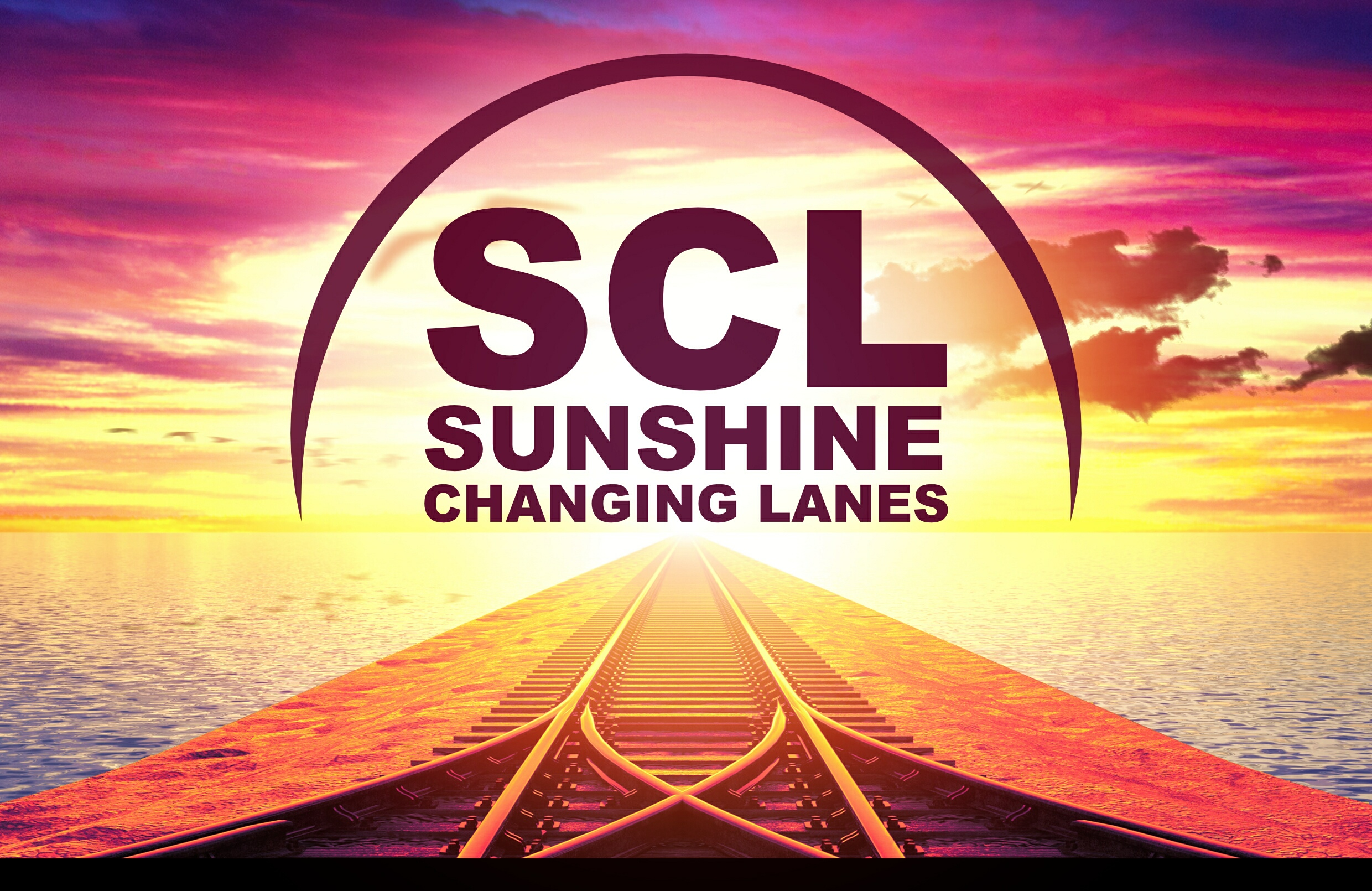 SCL tOP TRACK LOGO