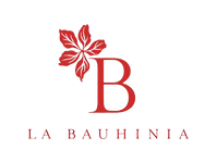 La Bauhinia logo_without background.png