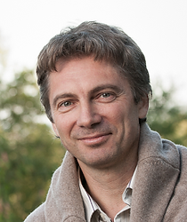 François.png
