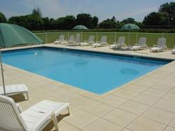 piscine r.jpg