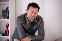 Tomislav Rončević (1)