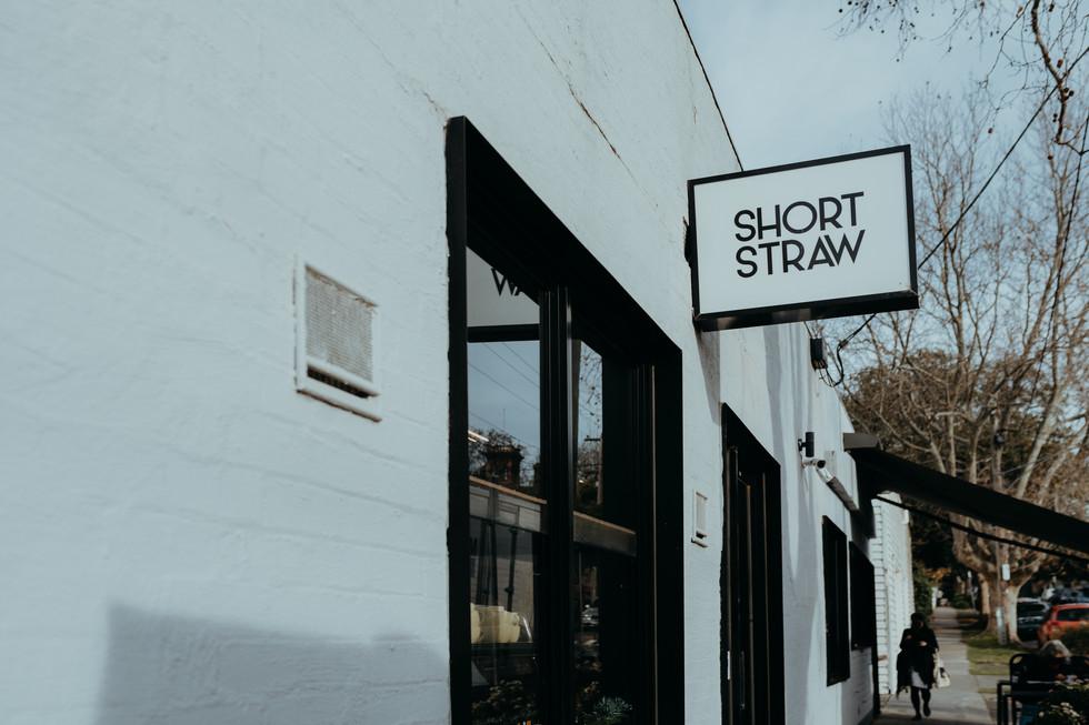 ShortStraw (6 of 125).jpg