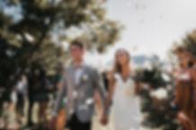 Laura and Matt (275 of 779).jpg
