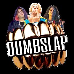 dumbslap album replace.png