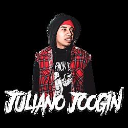 julianoalbum.png