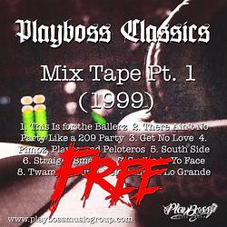 PB Classic Mixtape free.jpg