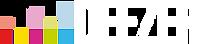 DZ_Logo_CMYK_W.png