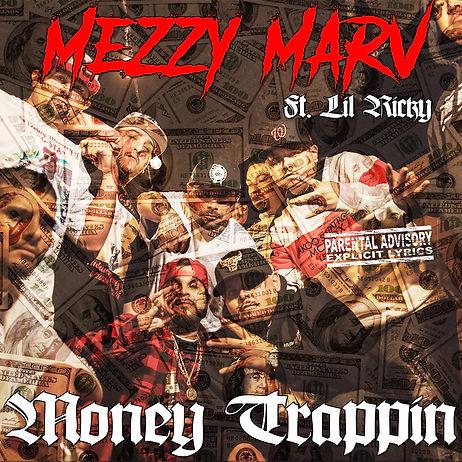 Mezzy Marv4  copy.jpg