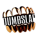 dumbslap logo 1.png