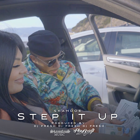 Step it up cover.jpg