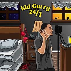 kidcurry1.jpg