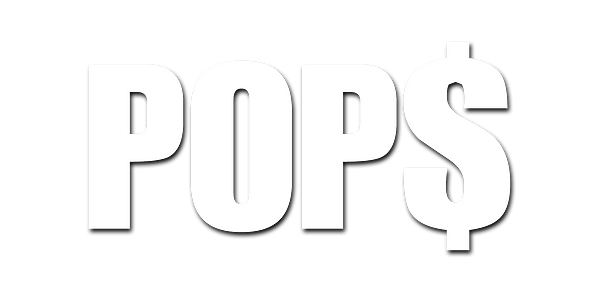 popsname.png