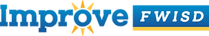 ImproveFWISD-Logo.png