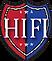 HIFLO_shield.png