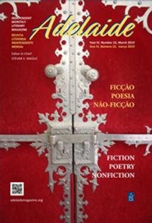adelaide_magazine_22_167.jpg