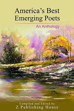 America_s_Best_Emerging_Poets_2_large.jp