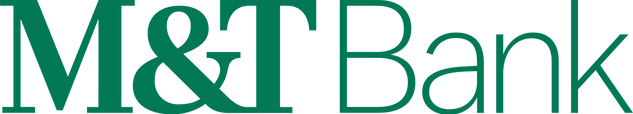 MT-Bank-logo-png.png