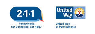 211-UWPA-logo-2line-rgb.png