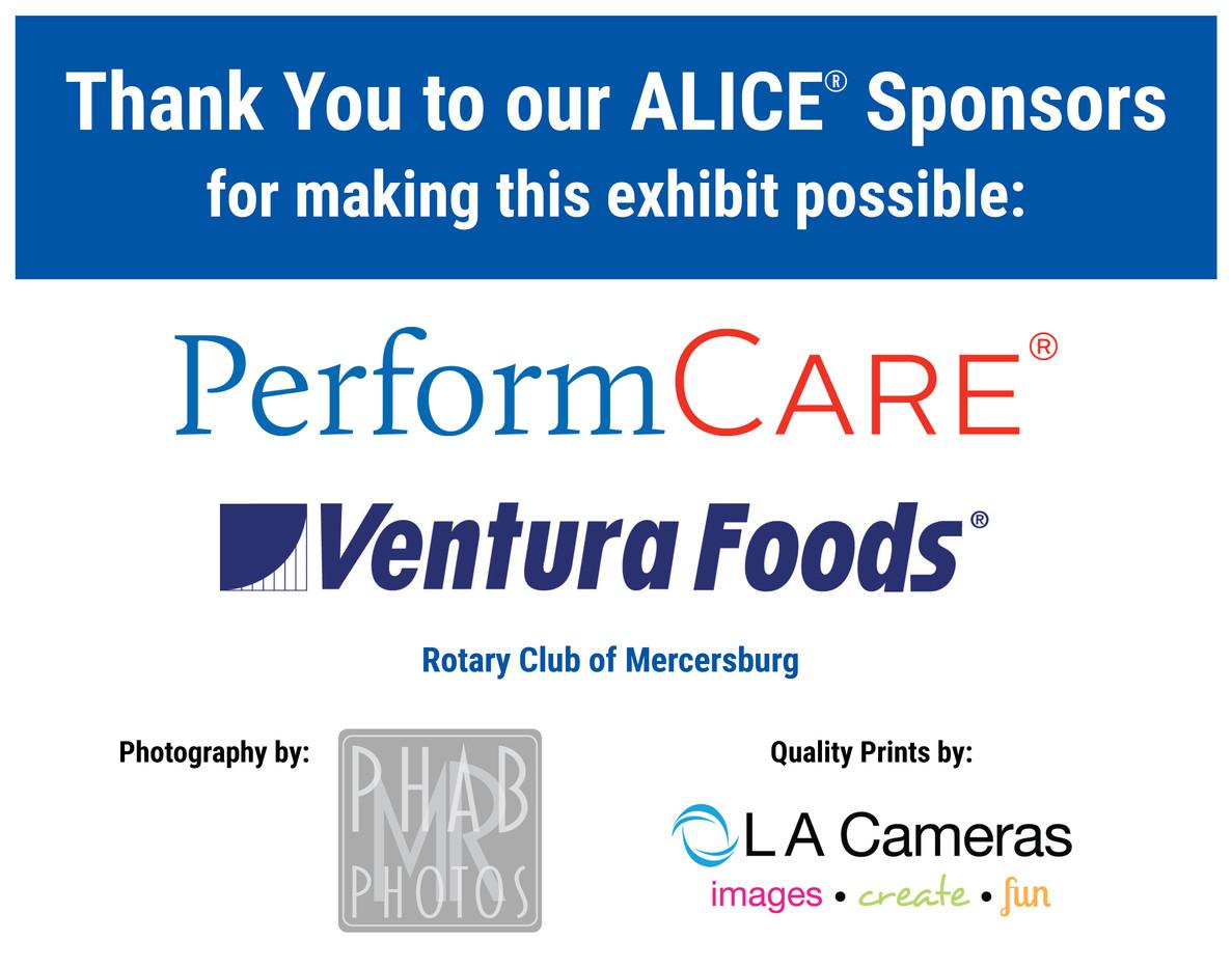 Power of ALICE Exhibit Sponsor Sign.jpg