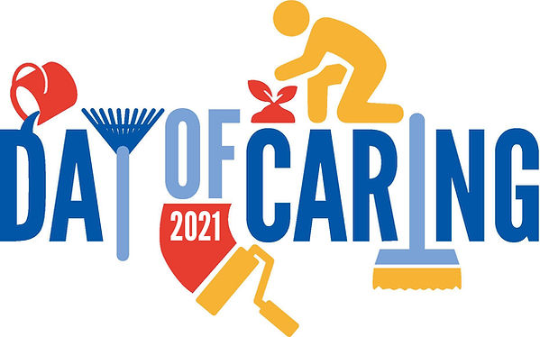 Day of Caring 2021.jpg