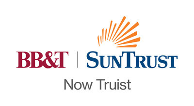 Truist_Financial_Corporation_Logo.jpg