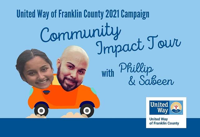 Copy of Community Impact Tour Video Intro.jpg