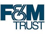 F&M Trust.jpg